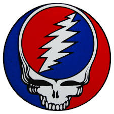 Manufacturing the Deadhead: A product of social engineering
