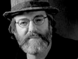Psilocybin Mushrooms of the World - Paul Stamets 8/30/98